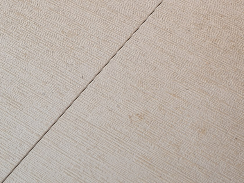 Natural stone wall/floor tiles TESSUTO BEIGE by TWS