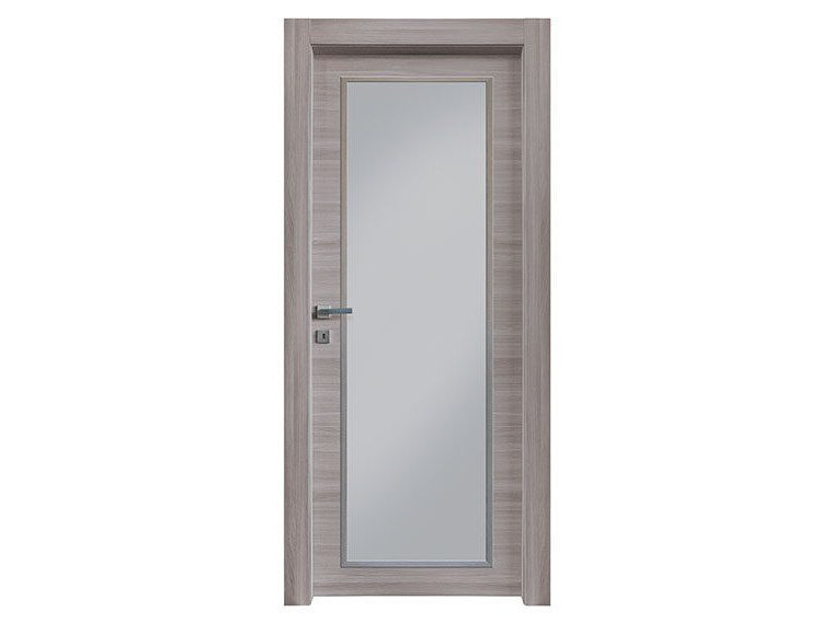 Hinged Glass Door Texture 1vg Texture Collection By Nusco