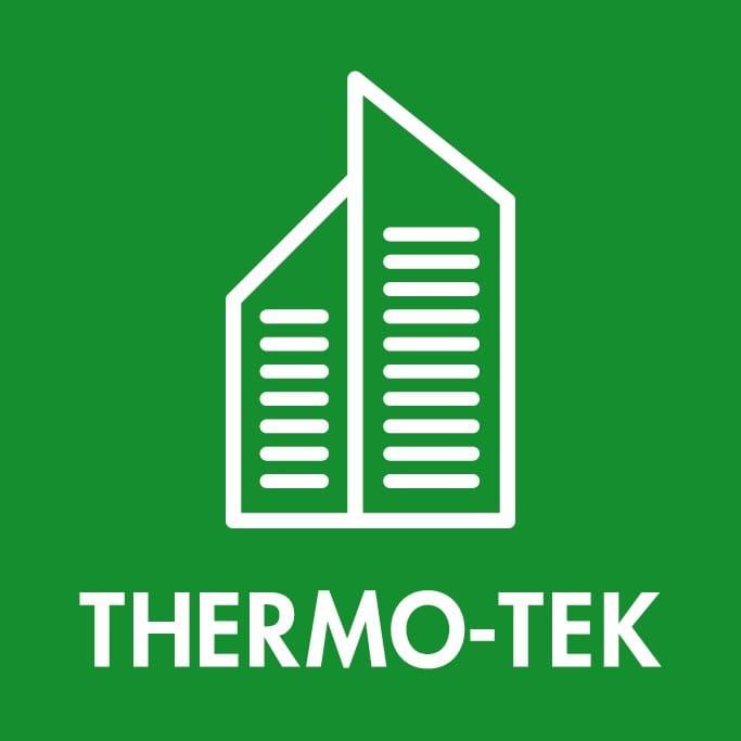 Thermo-teK BD 030 /ALU/VBS/VWS/WBS
