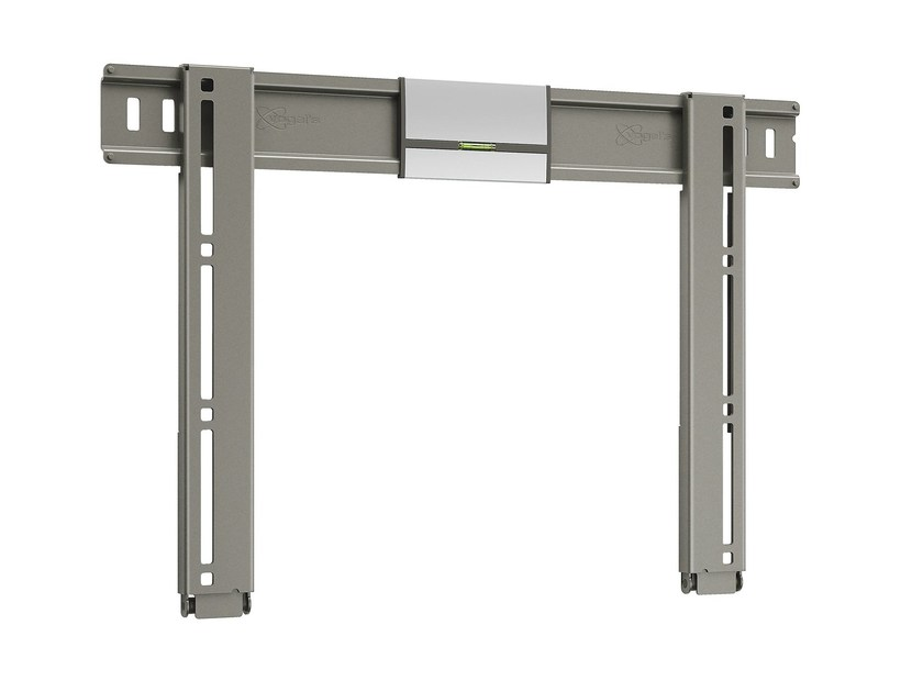 Wall mount THIN 205 by Vogel's - Exhibo