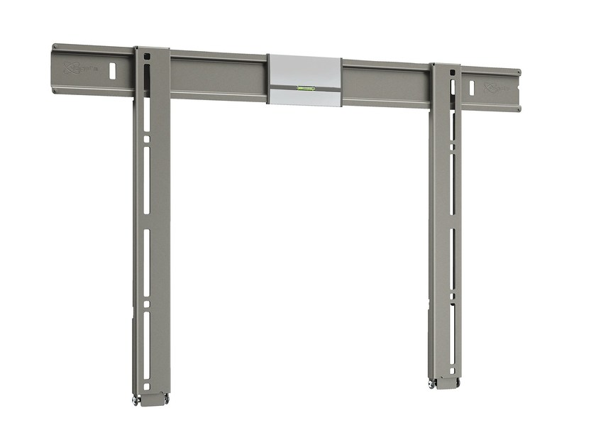 Wall mount THIN 305 by Vogel's - Exhibo