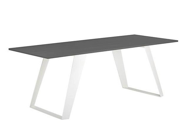 Meeting table THINK-ON by SMV