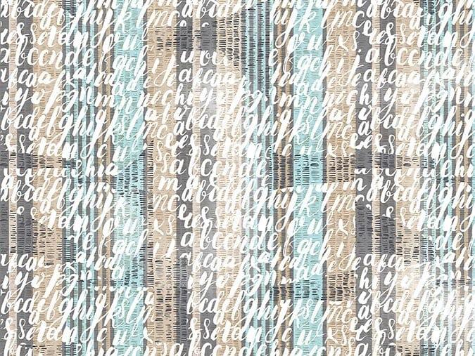 Wallpaper TIF by Adriani e Rossi edizioni