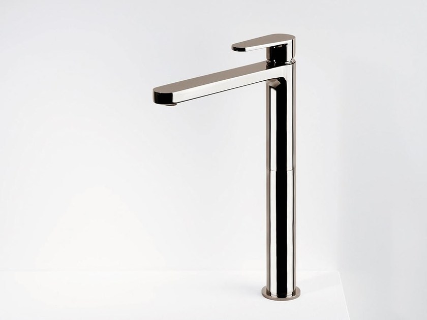 1 hole washbasin mixer TIP | 1 hole washbasin mixer by RITMONIO