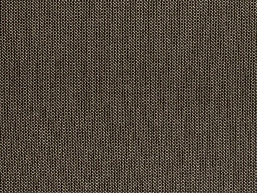 Trevira® CS fabric TIZIANO by ONE Mario Sirtori