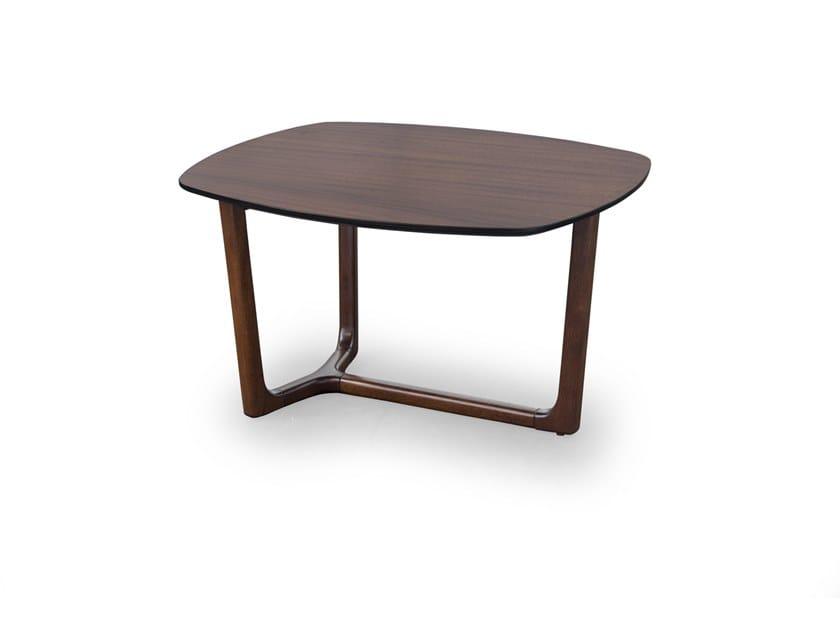 Side table TLP042 by Tonino Lamborghini Casa