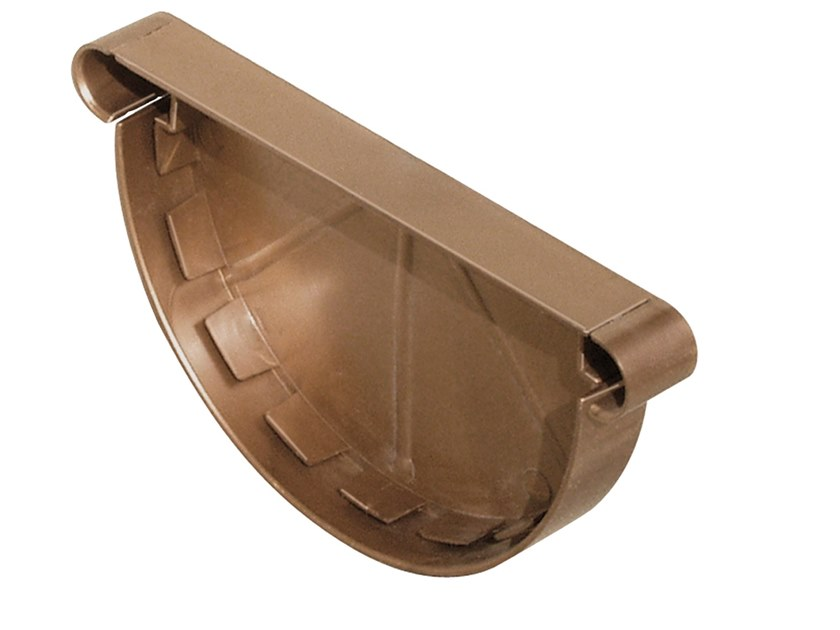 Accessory for roof TN125RA by First Corporation