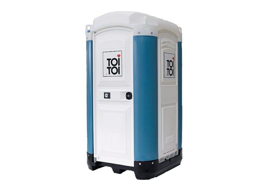 Bagno mobile chimico TOI® FRESH by TOI TOI® Italia