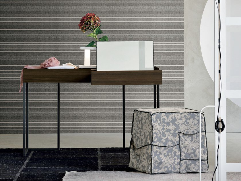 Dressing table REPLAY | Dressing table by Gruppo Tomasella