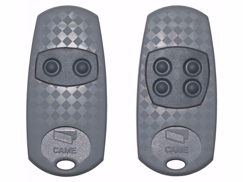 Automatic gate opener TOP by CAME