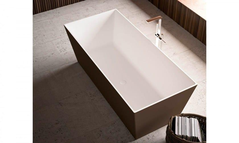Vasca Da Bagno Torino : Installazione riparazioni di vasche da bagno torino