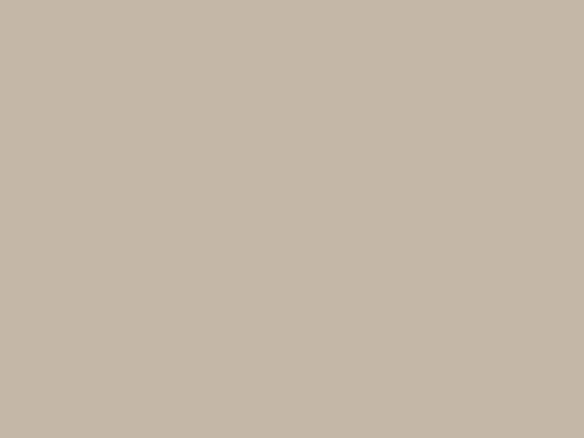 Rivestimento per mobili adesivo in PVC TORTORA INTENSO OPACO by Artesive