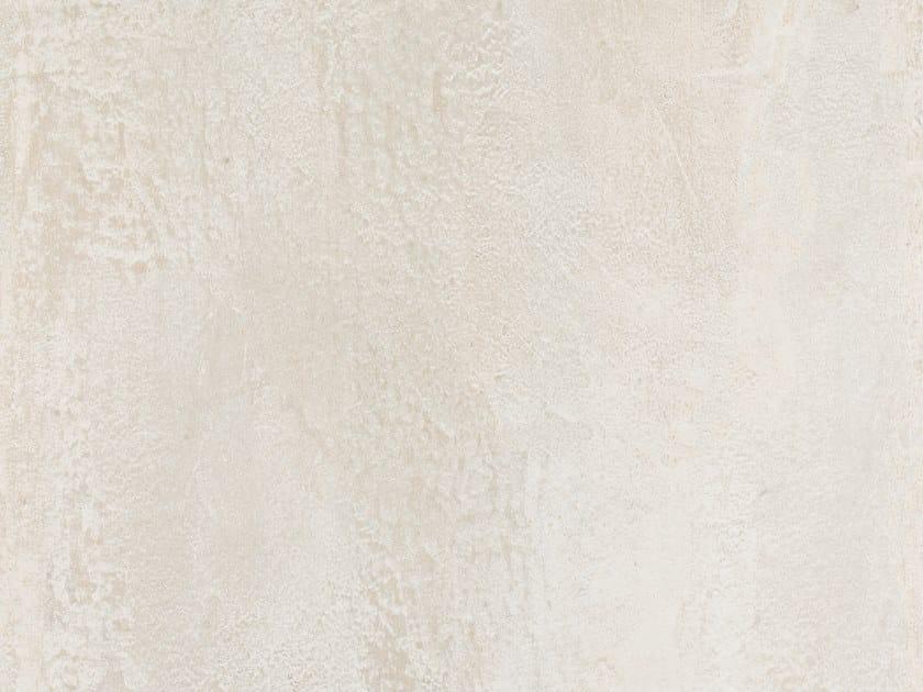 Porcelain stoneware wall/floor tiles with concrete effect TOSCANA BONE by PORCELANOSA