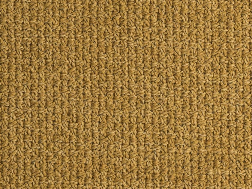 Solid-color cotton fabric TOSCANA by Elastron