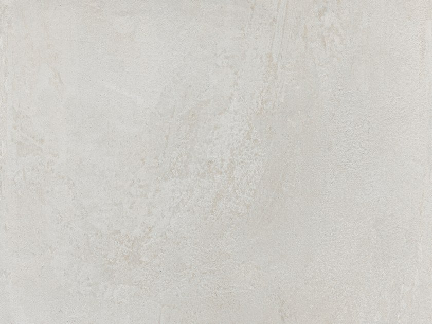 Porcelain stoneware wall/floor tiles with concrete effect TOSCANA STONE by PORCELANOSA