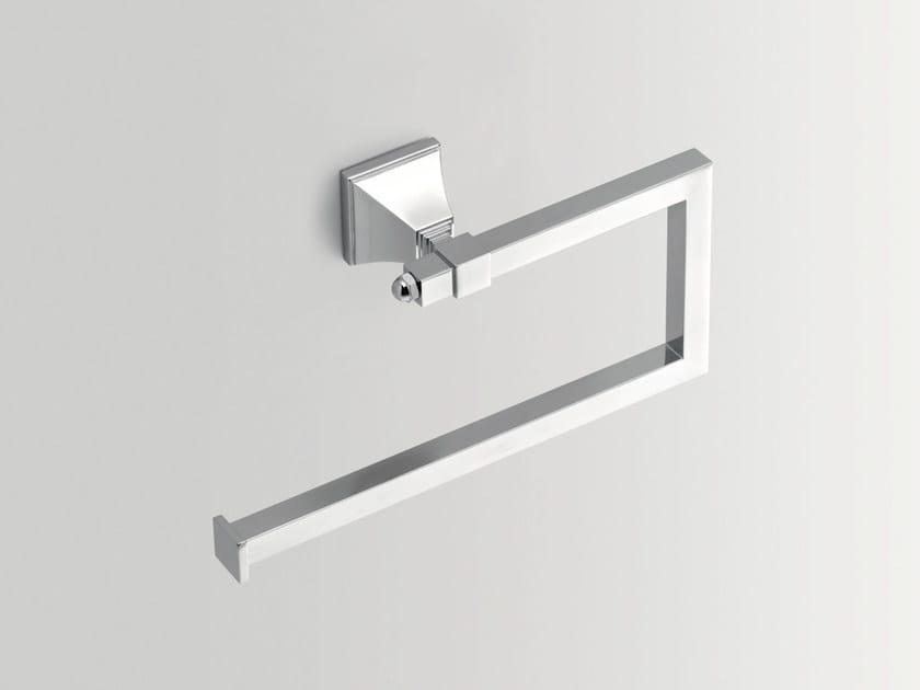 Porta asciugamani TIMELESS | Porta asciugamani by BATH&BATH