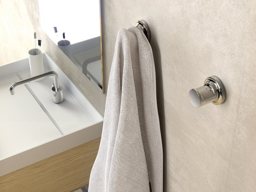 Towel Rack Geyser Collection By Cosmic