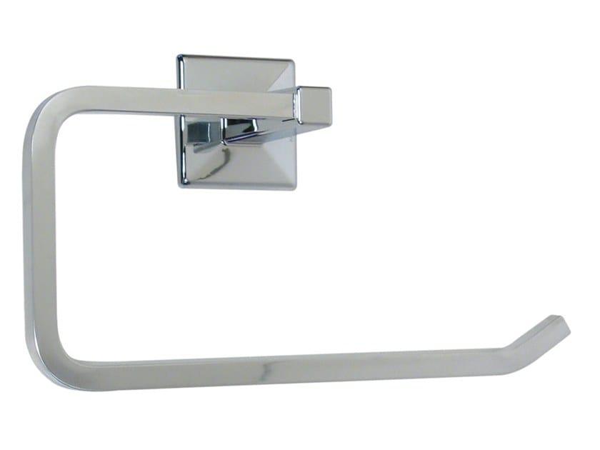 Chromed brass towel ring TILDA   Towel ring by KOH-I-NOOR