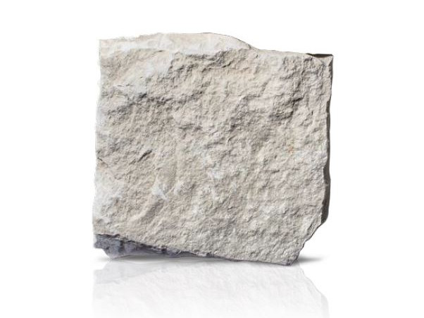Pavimento In Pietra Di Trani : Pavimento rivestimento per esterni in pietra di trani naturale di