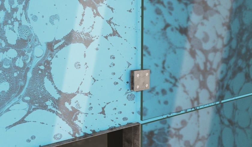 TRASPIR COLOR EVO UV personalizzabile