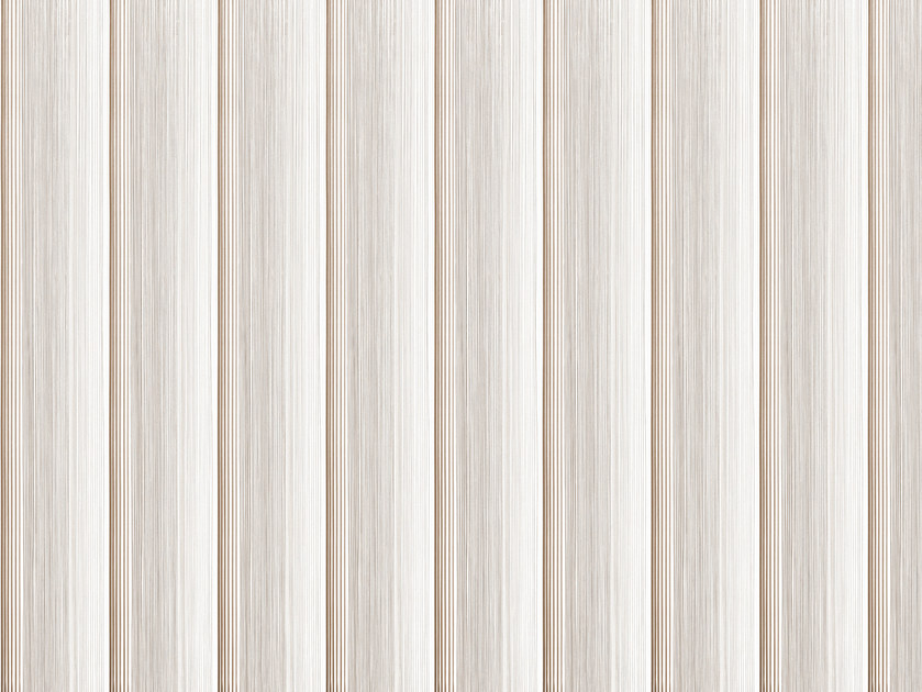 Wallpaper / floor wallpaper TRATTOTHICK by Texturae