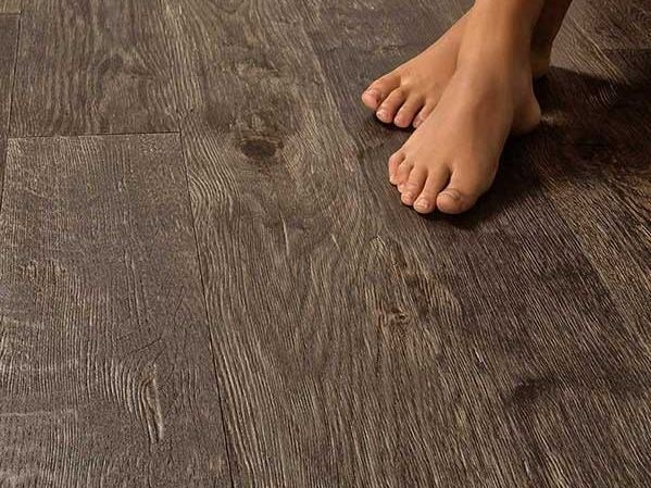 Oak parquet TREBBO DRESDA ANTIQUE by GAZZOTTI