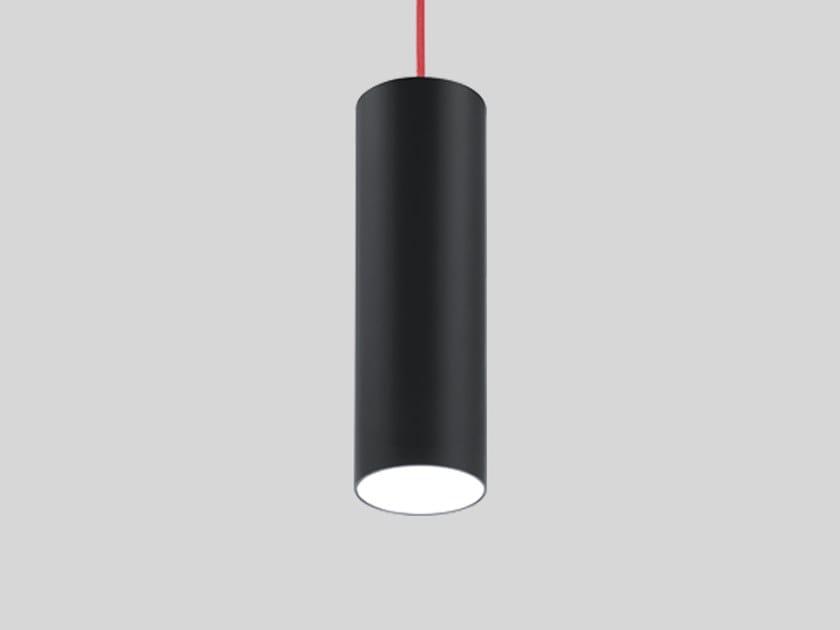 Lampada a sospensione a LED TRYBECA | Lampada a sospensione by Reggiani
