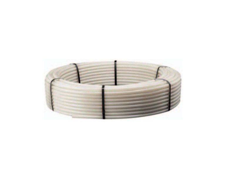 Pipes for heating system / Pipe for air conditioning unit Pipe PE.Xa 5 Layers by PANTHERM