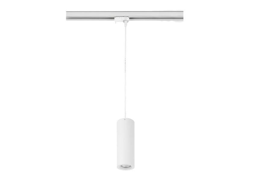 LED Track-Light TUBULAR DEC 4 by ONOK Lighting