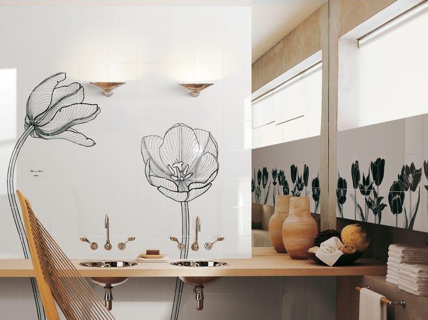Listino Prezzi Ceramica Bardelli.Prodotti Ceramica Bardelli Archiproducts