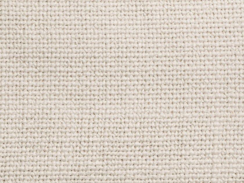 Viscose fabric TUNDRA by ONE Mario Sirtori