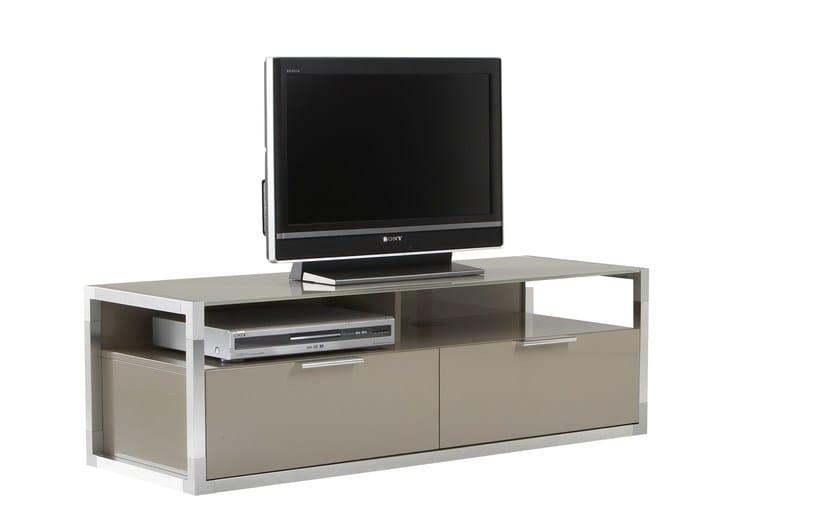 DEDICATO   Mobile TV