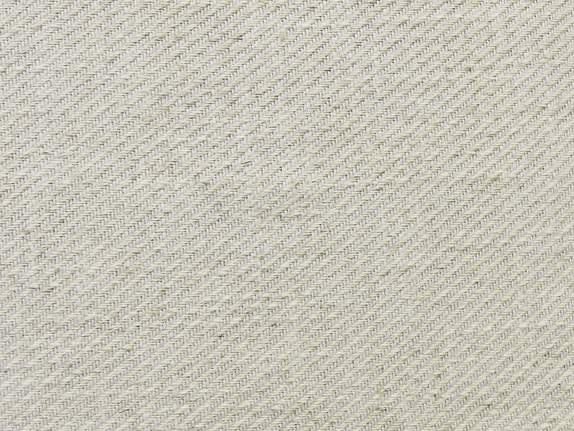 Boucle fabric for curtains TWILL by Aldeco