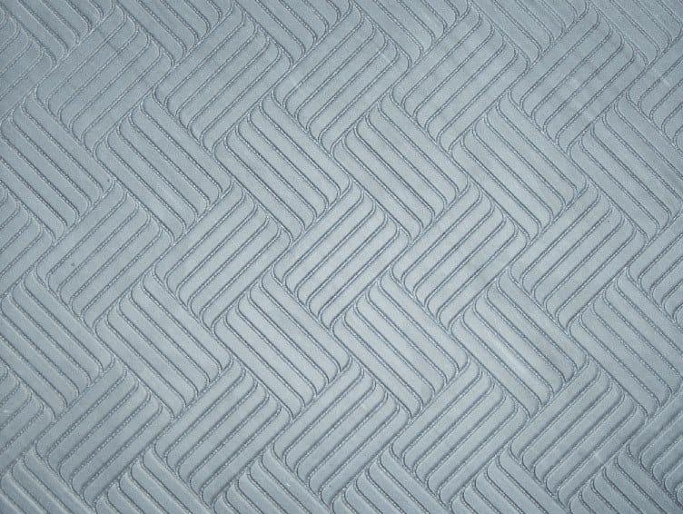 Marble wall/floor tiles TWIST BARDIGLIO by TWS