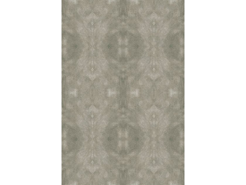 Broadloom printed carpet ULTRA DOVE by Miyabi casa