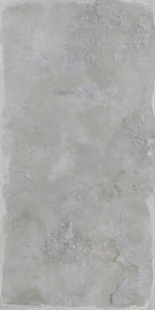 ULTRA METAL - GREY ZINC