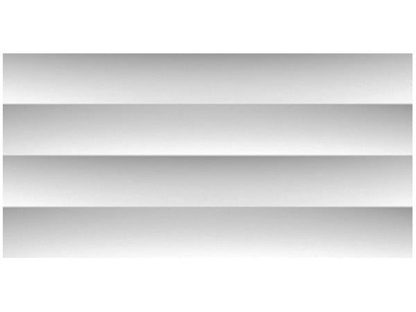3D Wall Panel UNDA by Decor