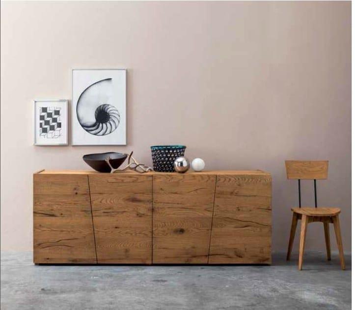 UNIKA | Madia Collezione M 15 By Devina Nais