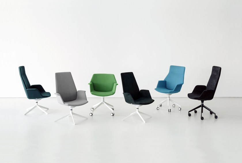 chartered accounta uno chair - 840×567