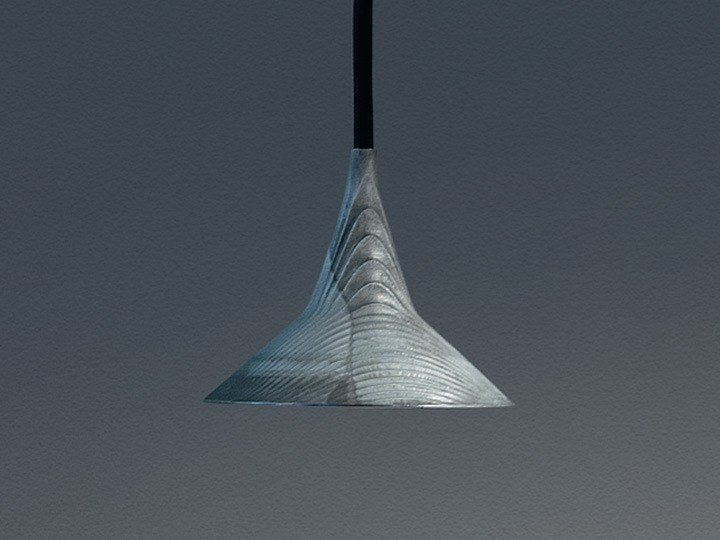 Unterlinden aluminium pendant lamp unterlinden collection by led aluminium pendant lamp unterlinden aluminium pendant lamp by artemide aloadofball Image collections