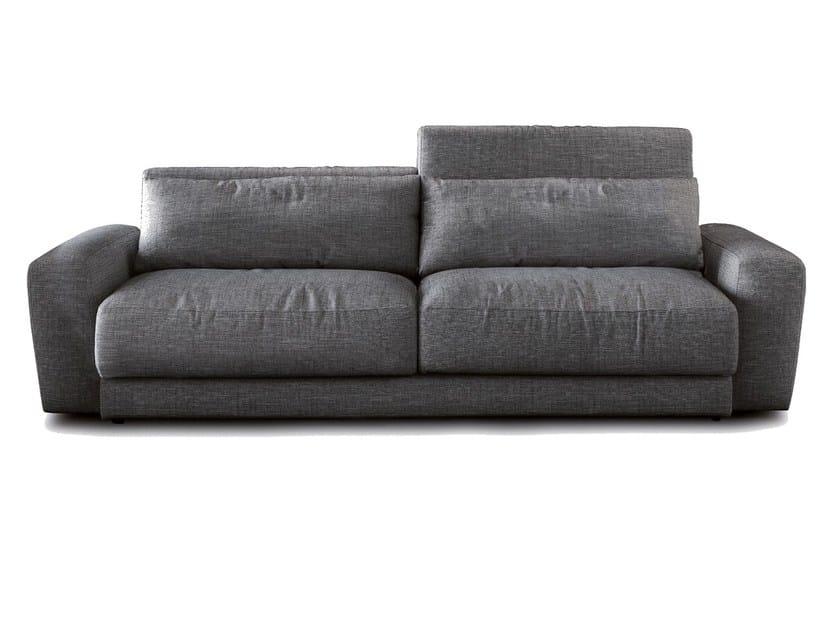 Products by Sancal Sofas | Archiproducts on ottoman sofa, fabric sofa, divan sofa, mattress sofa, cushions sofa, bookcase sofa, recliner sofa, art sofa, settee sofa, chair sofa, bedroom sofa, bench sofa, futon sofa, couch sofa, lounge sofa, pillow sofa, glider sofa, storage sofa, table sofa, beds sofa,