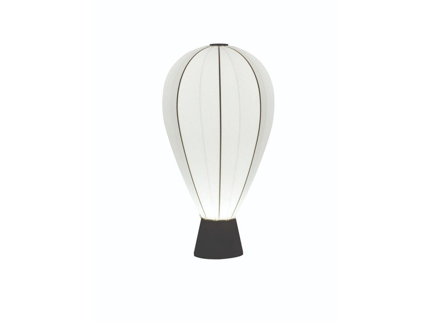 Bobois UpLampe By Collection Table Roche Design De Trotter Globe eErBoCWxQd