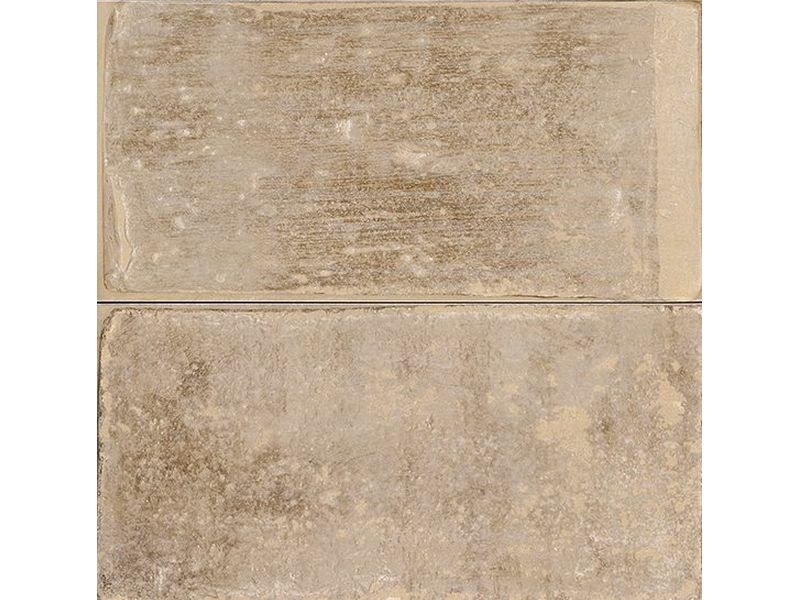 Porcelain stoneware wall/floor tiles URBAN_AVENUE SHADED BEIGE 20,4 by Ceramica Fioranese