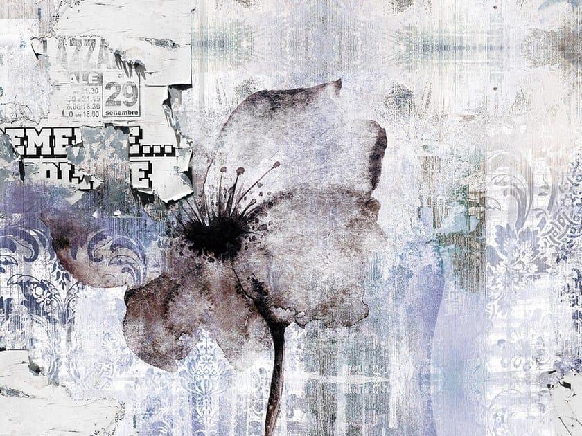 Wallpaper VAN KLIFF by Adriani e Rossi edizioni