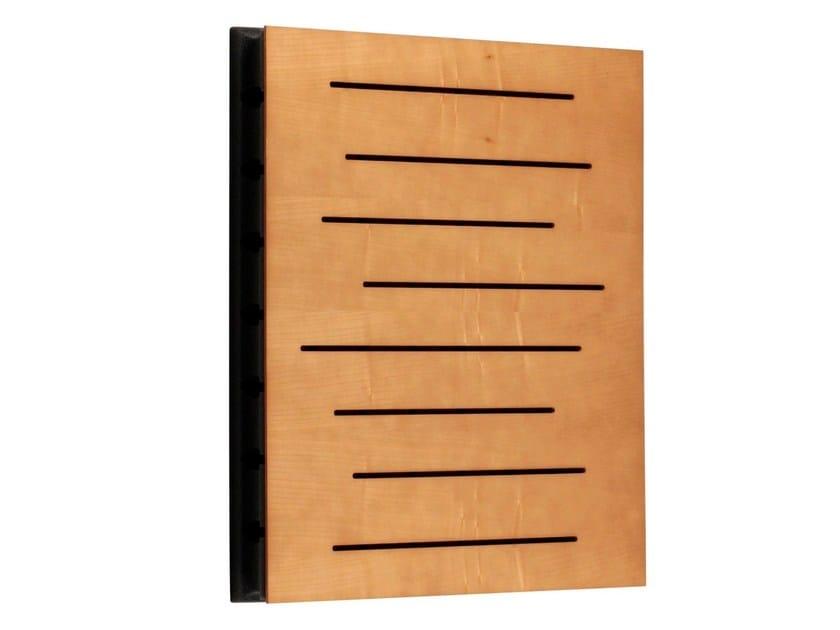 mdf decorative acoustical panel vari panel kit by. Black Bedroom Furniture Sets. Home Design Ideas