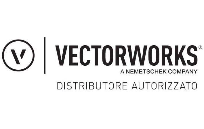 VECTORWORKS® DESIGNER