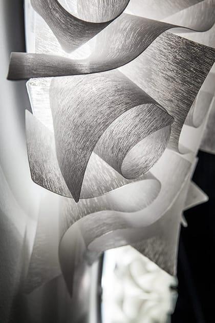 Da Opalflex® Lampada In Slamp PareteSoffitto Veli Large Couture dCxoeB