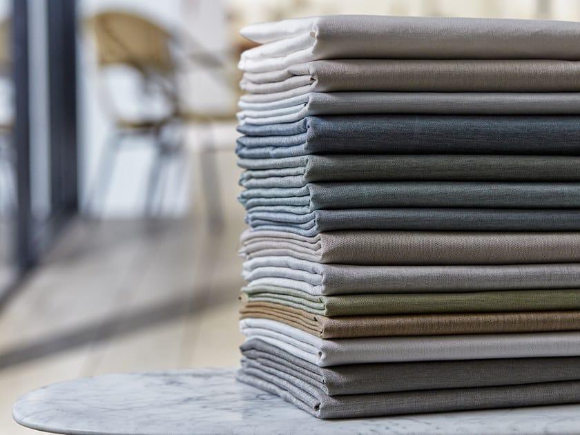 Acrylic Sunbrella® fabric VELUM by Sunbrella®