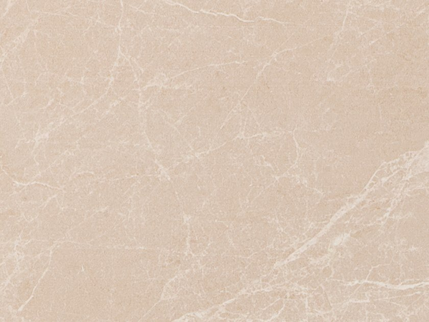 Porcelain stoneware wall/floor tiles with marble effect VENEZIA MARFIL by PORCELANOSA