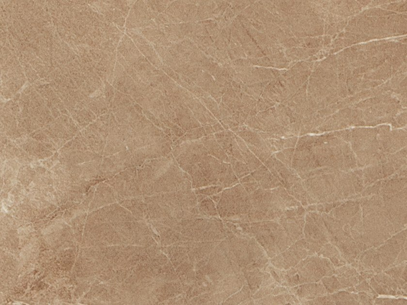Porcelain stoneware wall/floor tiles with marble effect VENEZIA TOPO by PORCELANOSA
